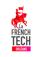 french_tech_orleans_site